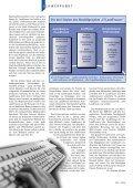 it-landfrauen - Deutscher LandFrauenverband e.V. - Seite 6