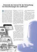 it-landfrauen - Deutscher LandFrauenverband e.V. - Seite 7