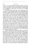 Der Libanon und seine Alpenflora. - Seite 2