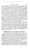 Der Libanon und seine Alpenflora. - Seite 3
