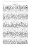 Der Libanon und seine Alpenflora. - Seite 4