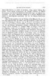 Der Libanon und seine Alpenflora. - Seite 5