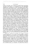 Der Libanon und seine Alpenflora. - Seite 6