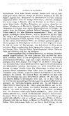 Der Libanon und seine Alpenflora. - Seite 7