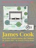James Cook - Spektrum der Wissenschaft - Seite 2