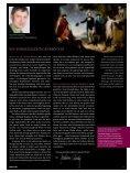 James Cook - Spektrum der Wissenschaft - Seite 4