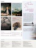 James Cook - Spektrum der Wissenschaft - Seite 5