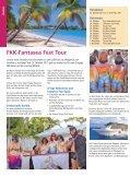 werden Träume wahr - FKK-Seereisen - Seite 2