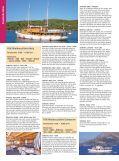werden Träume wahr - FKK-Seereisen - Seite 4