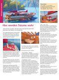 werden Träume wahr - FKK-Seereisen - Seite 5