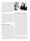 AUFBRUCH IM LAND DER KÄFIGE Neues Theater in Südafrika ... - Seite 7
