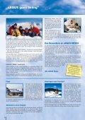 Unsere Empfehlung - Argus Reisen - Seite 4