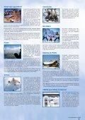 Unsere Empfehlung - Argus Reisen - Seite 5