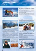 Unsere Empfehlung - Argus Reisen - Seite 6