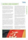magazinmagazin - bei der BKK exklusiv - Seite 3