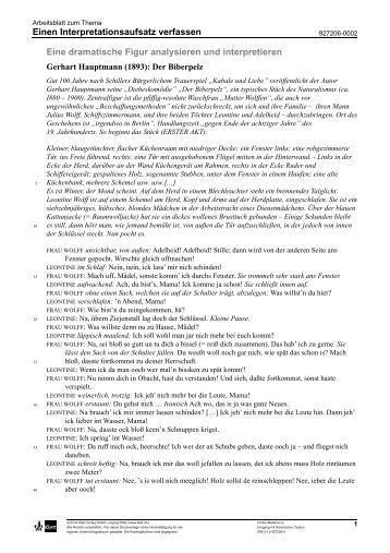 Gemütlich Rekursionsformel Arbeitsblatt Ideen - Mathe Arbeitsblatt ...