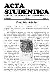 ARGE - Couleurkarte - Österreichischer Verein für ...