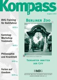 2/ 2003 - DMSG Berlin