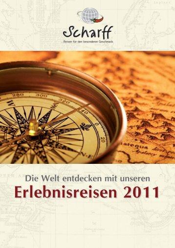 Termin - Scharff-Reisen.de