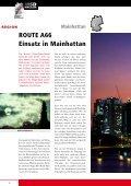 REGION - Seite 6