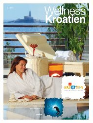 Hotel - Business - Hrvatska turistička zajednica