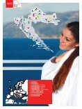 Hotel - Business - Hrvatska turistička zajednica - Seite 6