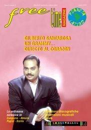 salsa abruzzo - molise - freetimelatino.it