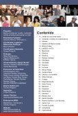 (416) 785-0680 Oficina - Manos Unidas - Page 5