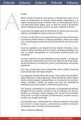 (416) 785-0680 Oficina - Manos Unidas - Page 6