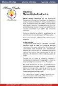 (416) 785-0680 Oficina - Manos Unidas - Page 7