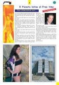 """Eddie Palmieri """"Los 50 Anos del Maestro"""" - freetimelatino.it - Page 3"""
