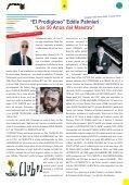 """Eddie Palmieri """"Los 50 Anos del Maestro"""" - freetimelatino.it - Page 5"""