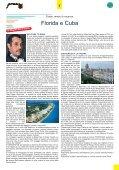 """Eddie Palmieri """"Los 50 Anos del Maestro"""" - freetimelatino.it - Page 7"""