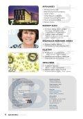 w komunikacji - Głos Biznesu - Page 4