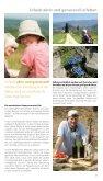 Wandern an der Costa Brava - Wanderprofi.de - Seite 3