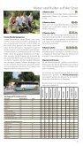 Wandern an der Costa Brava - Wanderprofi.de - Seite 5