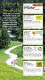 Wandern an der Costa Brava - Wanderprofi.de - Seite 6