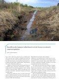 Happamien sulfaattimaiden haitat hallintaan - Geologian ... - Page 2