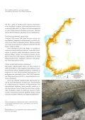 Happamien sulfaattimaiden haitat hallintaan - Geologian ... - Page 3