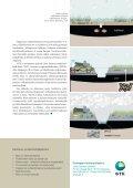 Happamien sulfaattimaiden haitat hallintaan - Geologian ... - Page 4