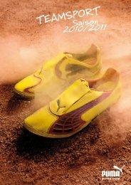 Teamsport_Saison_2010-2011__PUMA_Katalog.pdf