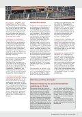 Supplement - baunorm.at - Seite 7
