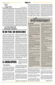 """Coahuila está trabajando"": Gobernador Rubén ... - Sin Censura - Page 4"