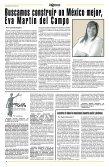 """Coahuila está trabajando"": Gobernador Rubén ... - Sin Censura - Page 6"