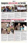 """Coahuila está trabajando"": Gobernador Rubén ... - Sin Censura - Page 7"