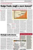 speciale economia - Centro di Studi Bancari - Page 3