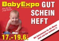 gutschein - bco GmbH