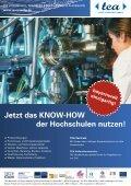 A3 Business Magazin - im Wirtschaftsraum Augsburg. - Seite 2