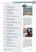 A3 Business Magazin - im Wirtschaftsraum Augsburg. - Seite 3