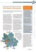 A3 Business Magazin - im Wirtschaftsraum Augsburg. - Seite 5